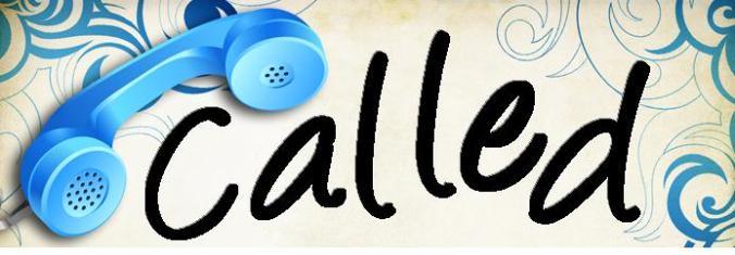 called-logo