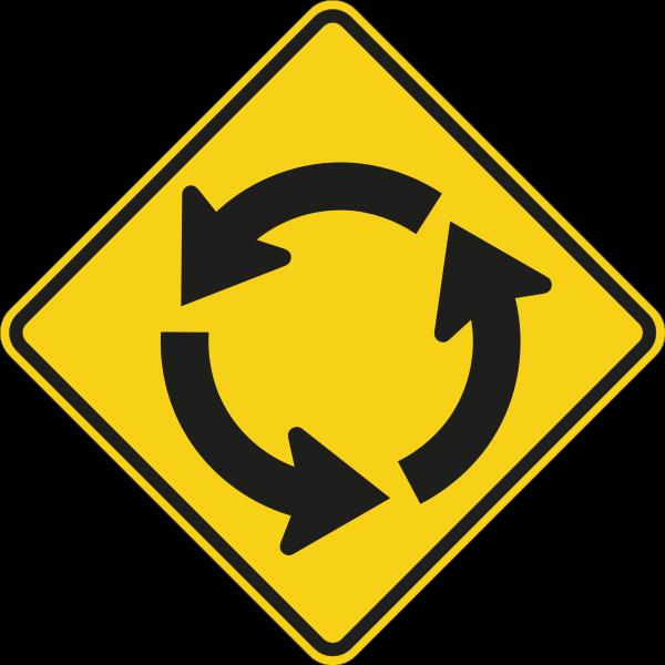 going-around-in-circles