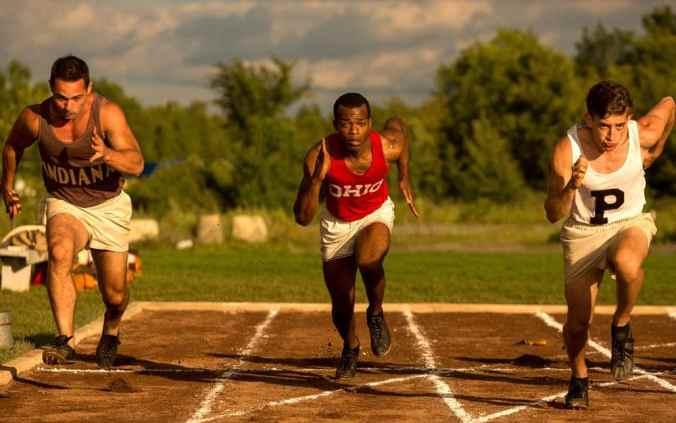 race-movie-jesse-owens-trials-xlarge
