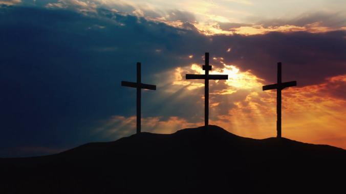 three-crosses-on-a-hill_v1tdk1sg__F0000