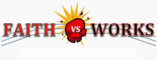 (edit)Faith-vs-Works-Logo