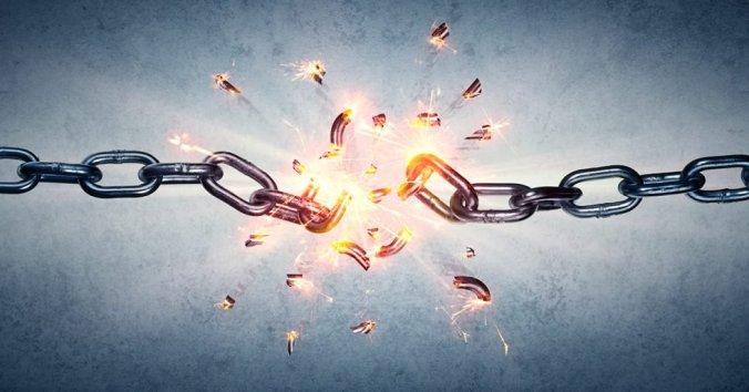 20170315_breaking_chains-979x514